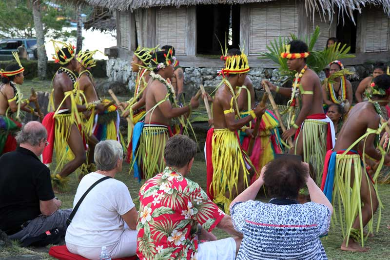 German-Visitors-Watch-Traditional-Yapese-Dance-Performance_JMcClure.jpg